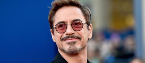Robert Downey Jr. Net Worth - What Is Robert Downey Jr. Worth Now? - menshealth.com