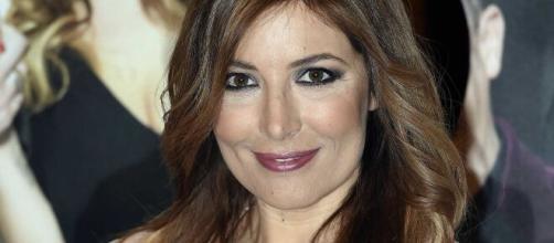 Selvaggia Lucarelli attacca Barbara D'Urso
