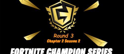 Si è concluso anche il terzo e ultimo round della Fortnite Champion Series.