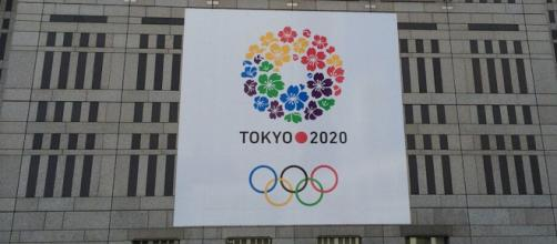 Tokyo 2020 : Canadian and Australian athletes won't participate at 2020 Olympics without a postponement. Credit : Flickr
