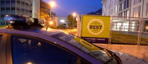 Trentino: il giallo di Gian Mario, 23enne sardo trovato senza vita nel suo appartamento