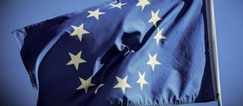 Tutta l'Europa in ginocchio a causa del coronavirus