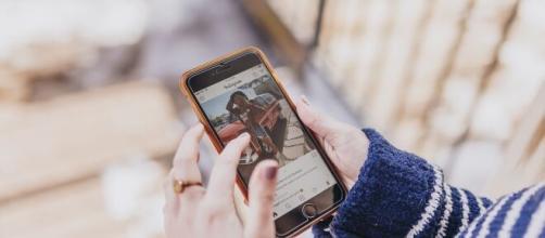 WordOn, app sulle parole per smartphone e tablet.