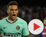 Inter, Lautaro Martinez e il retroscena su Conte: Una sua frase mi ... - fanpage.it