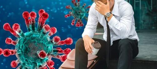 Algunas empresas se alian al Coronavirus para terminar de dejar a la población totalmente indefensa