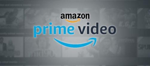 Amazon Prime Video torna gratis con una selezione di contenuti ridotta.
