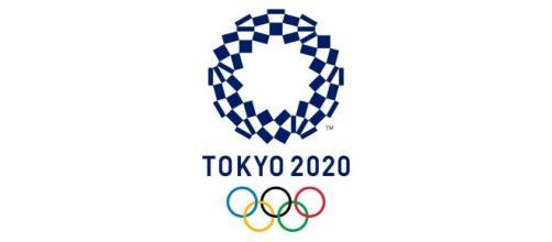 Come comunicato dal Cio, l'edizione si chiamerà comunque 'Giochi Olimpici e Paralimpici di Tokyo 2020'
