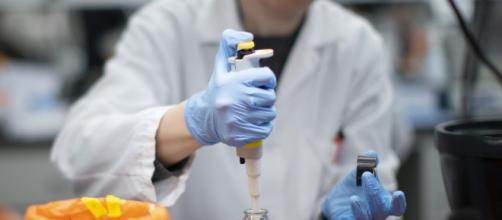 Coronavírus apresenta pessoas curadas. (Arquivo Blasting News)