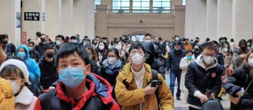 Coronavirus, in Cina, a Wuhan e nell'Hubei fine delle restrizioni e della quarantena di massa