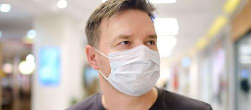 Coronavirus: la posible razón por la que los hombres se contagian ... - telemundo.com