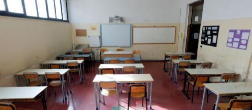 El cierre de las puertas de escuelas por coronavirus puede aumentar las ... - weforum.org