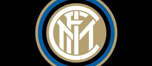 I giocatori dell'Inter finiscono la quarantena.