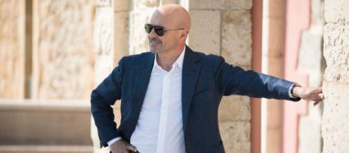 Il Commissario Montalbano», i nuovi episodi 2020: uscita, trama ... - gqitalia.it
