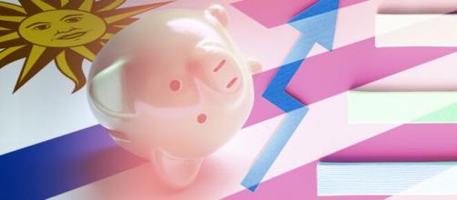 La economía de Uruguay a prueba — CELAG - celag.org