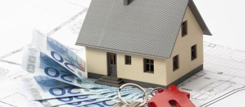 Mutui: a Ragusa chiesti in media 102.447 euro - Ragusa Oggi - ragusaoggi.it