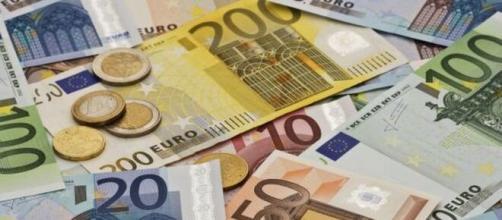 ndennità 600 €: richiedibile da fine marzo per autonomi, lavoratori agricoli e stagionali.