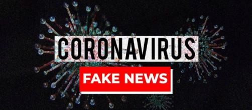 Notícias falsas sobre coronavírus estão confundindo e assustando a população. (Arquivo Blasting News)
