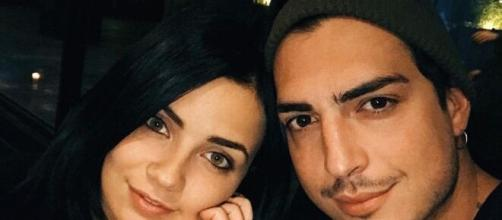 Oscar Branzani ed Eleonora Rocchini, fine della love story ... - notizie.it
