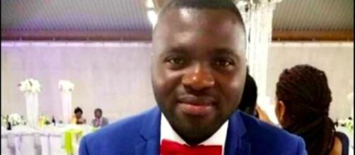 Pisa: 30enne camerunese deceduto per coronavirus, si sarebbe dovuto laureare il 7 aprile