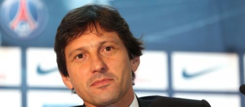 PSG : Leonardo multiplie les pistes pour remplacer Thiago Silva. Credit : Doha Stadium Plus Qatar