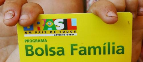 STF suspende cortes do Bolsa Família no Nordeste. (Arquivo Blasting News)