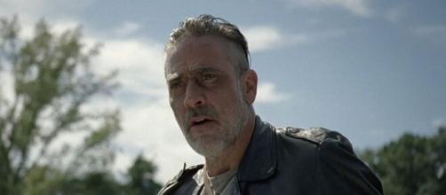 The Walking Dead 10x14 promo e anticipazioni.