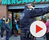 500 euros de multa por no comprar en el supermercado más cercano