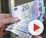 Bonus 600 €, modulo di domanda sul sito Inps, pagamento entro marzo