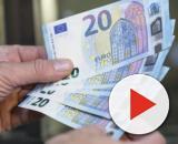 Partite Iva bonus 600€: richieste online.