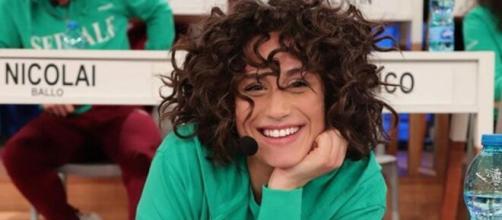 Amici 19, Giulia Molino sbotta contro Anna Pettinelli: 'Non mi sembra di aver urlato'.