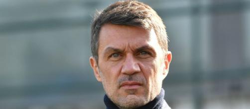 Apesar de ter sido atleta, o ex-lateral da Seleção Italiana de Futebol está com covid-19 Foto: Arquivo Blastingnews