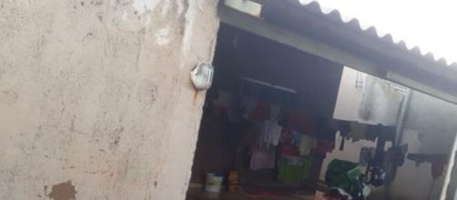 Coronavírus: Mulher grávida tem casa apedrejada depois de boatos de que ela estaria contaminada. (Arquivo Blasting News)