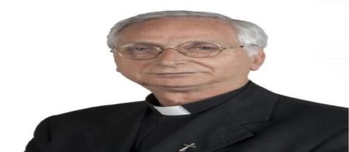 Coronavirus, parroco Tuturano si rivolge ai parrocchiani: 'Non tutti i mali vengono per nuocere'.