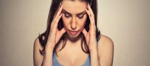 É possível descobrir quais seus piores defeitos de acordo com seu signo. (Arquivo Blasting News)