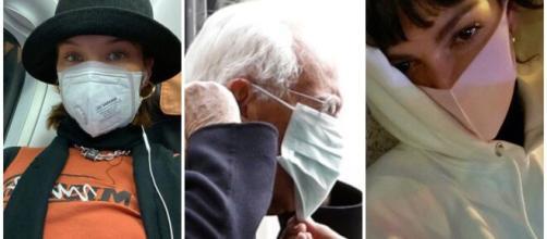 El Coronavirus sigue expandiéndose en el mundo, altas personalidades están contagiadas. - noticialdia.com