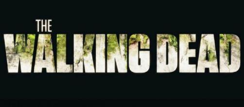 Finale The Walking Dead rinviato per Coronavirus