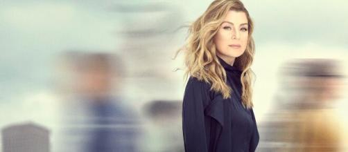 Grey's Anatomy 16 prosegue dal 30 marzo su FoxLife in lingua originale