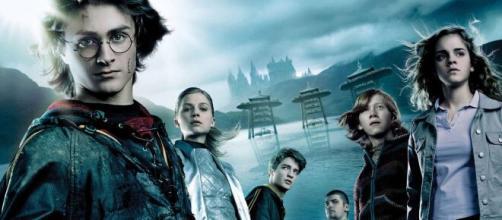 Harry Potter e il calice di fuoco fa vincere la sfida degli ascolti ad Italia 1