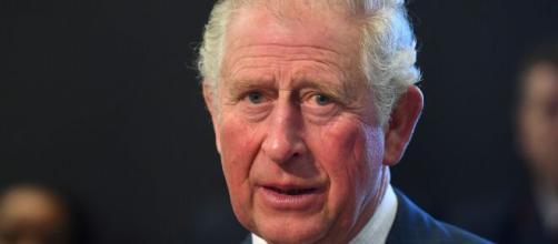 Herdeiro britânico é diagnosticado com o novo coronavírus. (Arquivo Blasting News)