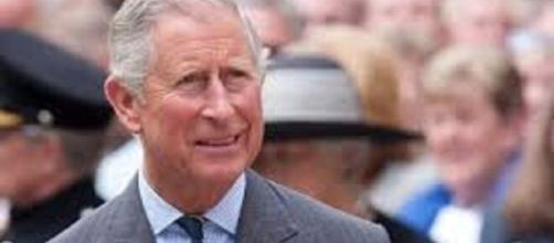 Il principe Carlo positivo al Coronavirus