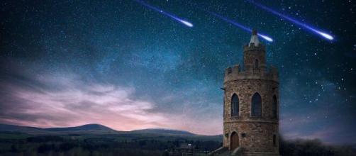 L'oroscopo di domani 27 marzo.