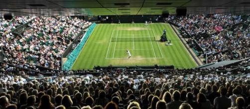 Nei prossimi giorni arriverà la decisione su Wimbledon 2020.