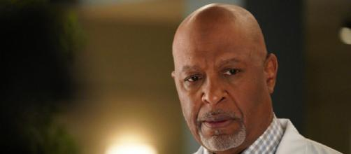 Nel diciannovesimo episodio di Grey's Anatomy 16, Richard Webber accusa un malore.