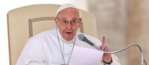 Papa Francesco: dal 25 marzo ogni mattina la messa in diretta tv su Rai 1 e in streaming online su Raiplay - farodiroma.it
