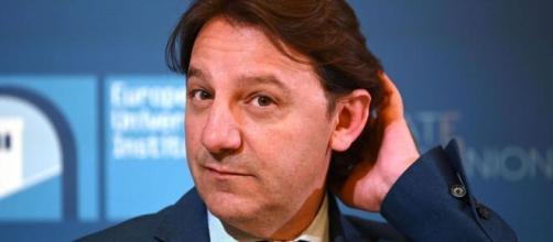 Pensioni, da domani 26 marzo pagamento, Tridico: 'Abbiamo soldi per pagare fino a maggio'.