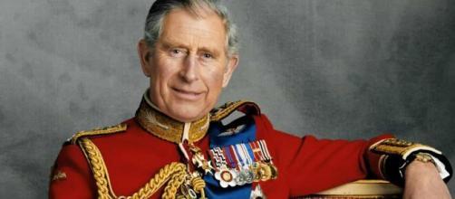 Príncipe Charles testa positivo para o novo coronavírus. (Arquivo Blasting News)