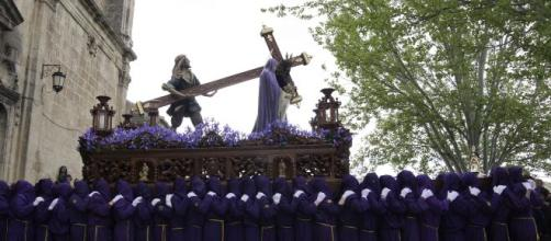 Semana Santa: Holy Week in Spain - tripsavvy.com