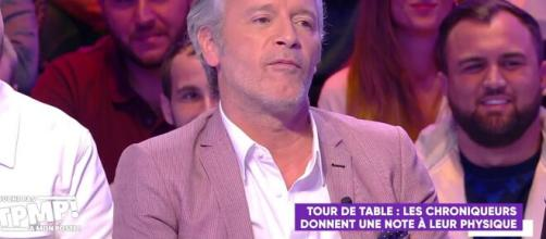 VIDEO Jean-Michel Maire sévèrement moqué sur son physique dans ... - voici.fr