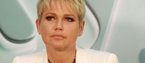 Xuxa fez uma doação de um milhão de reais para o SUS. (Arquivo:Blasting News)