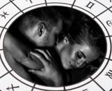 A maneira como cada signo olha para o Amor. ( Arquivo Blasting News )